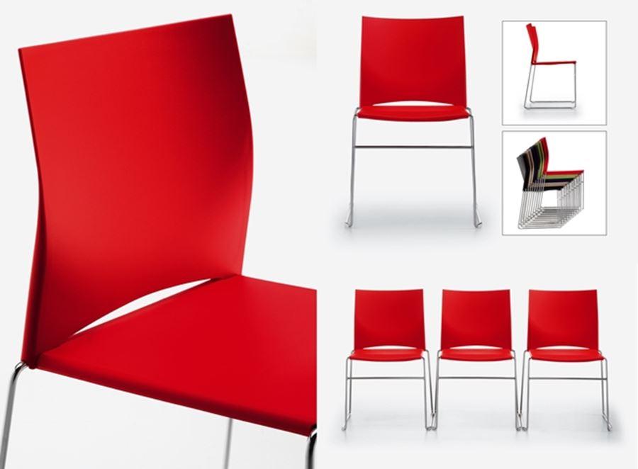 Mobili per ufficio usati genova mobili per ufficio usati for Mobili ufficio napoli