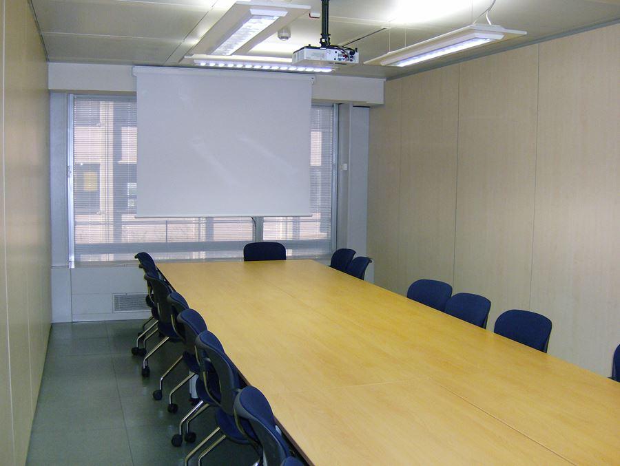 Mobili ufficio genova latest mobili ufficio usati da for Errebi arredamenti