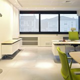 demont-uffici-genova-mavi-arredamenti-2
