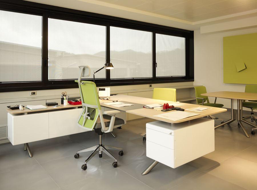 Arredamenti Per Ufficio Genova : Ma.vi. arredamenti uffici genova