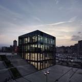 orsa-2000-uffici-mavi-arredamenti-46